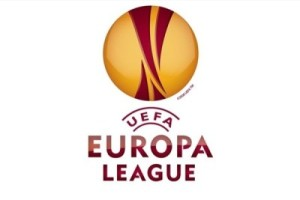 Europa League Schedule