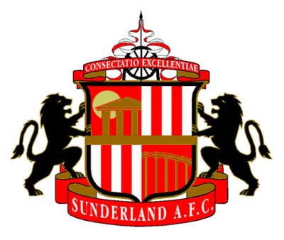 Sunderland Match Preview