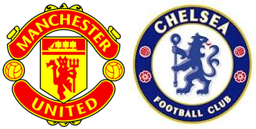 Manchester United v Chelsea Preview