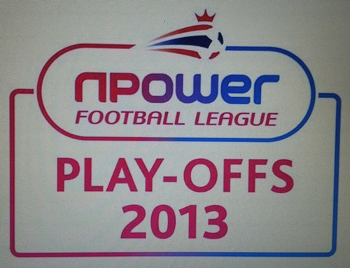 nPower Championship Playoff Final Video Highlights