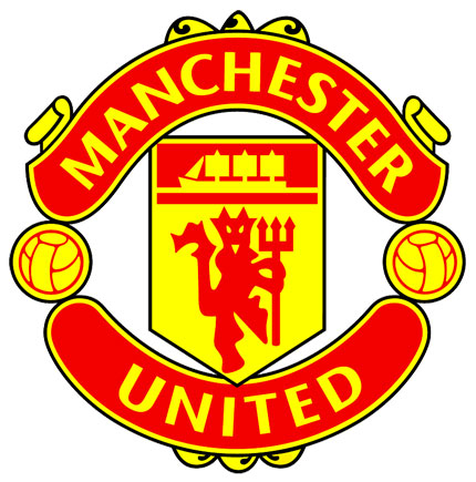 Manchester-United-Community-Shield-Video-Highlights