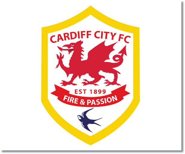Cardiff City Preview