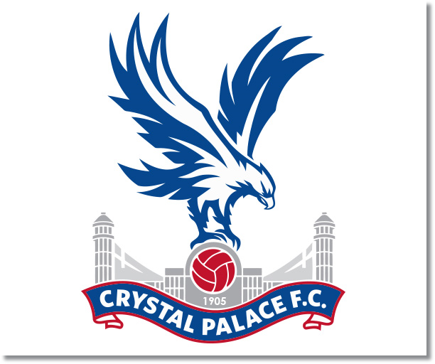 Crystal Palace Preview