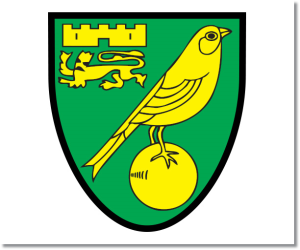 Norwich City Preview