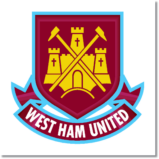 West Ham United Preview