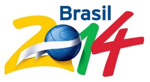 World Cup Predictions and Previews