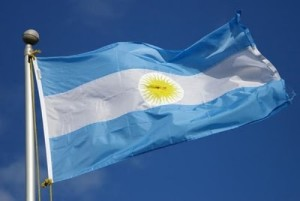 Argentina World Cup News