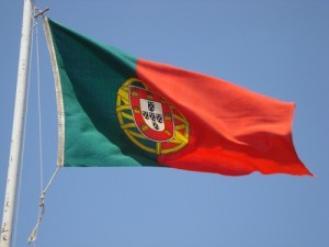 Portugal World Cup News
