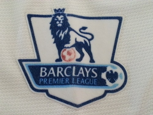 2014-15 EPL Season Preview
