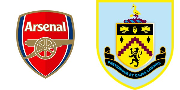 Arsenal vs Burnley Preview and Prediction