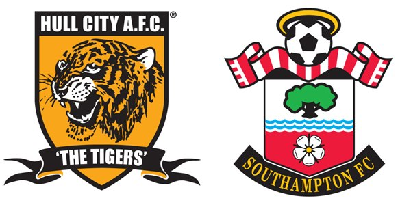 Hull City vs Southampton Preview and Prediction