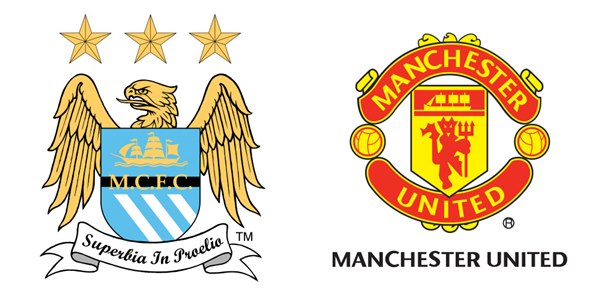 Man City vs Manchester United Preview and Prediction