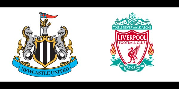 Newcastle United v Liverpool Preview and Prediction