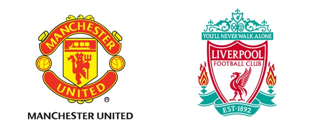 Manchester United vs Liverpool Match Preview