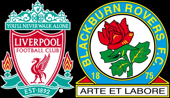 Liverpool vs Blackburn FA Cup Match Preview