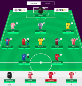gameweek-11-fpl-tips